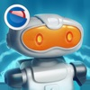 Mio, The Robot