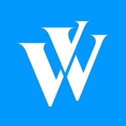 華爾街見聞-財經資訊頭條新聞