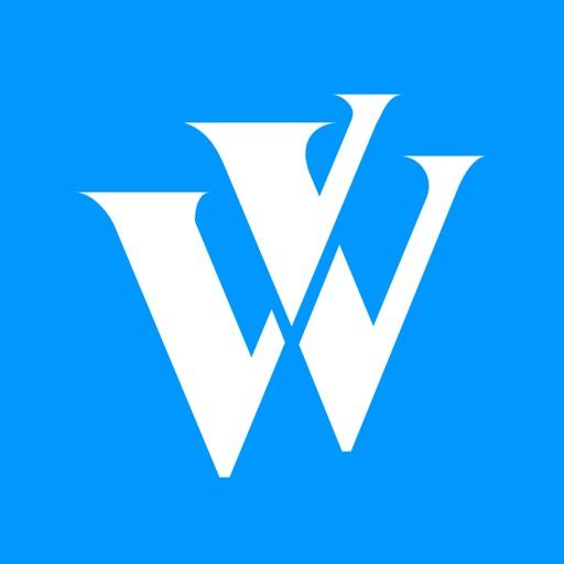 华尔街见闻-财经资讯头条新闻 iOS App