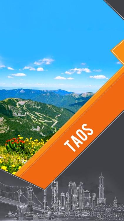 Taos Visitor Guide