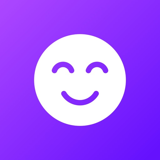 Mood Tracker +