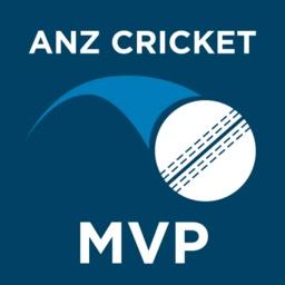 ANZ Cricket MVP