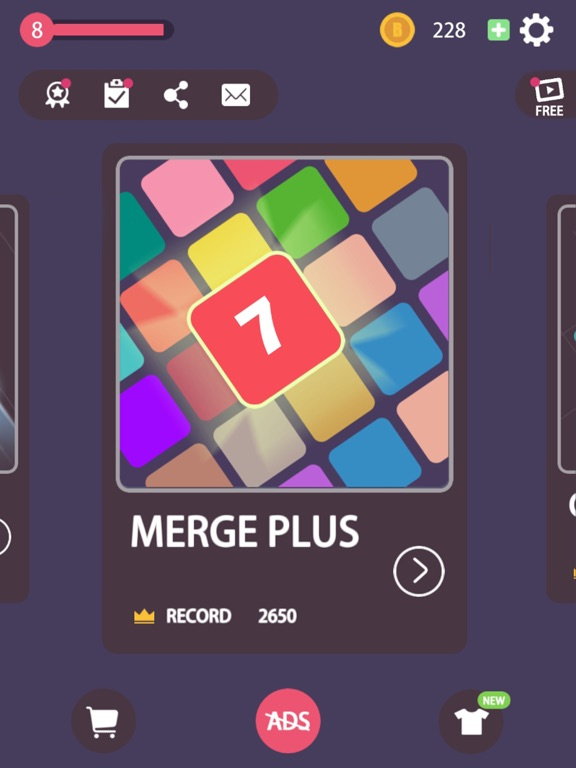 Puzzle Go screenshot 6