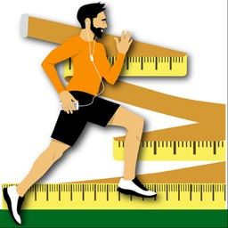 Weight Tracking Coach