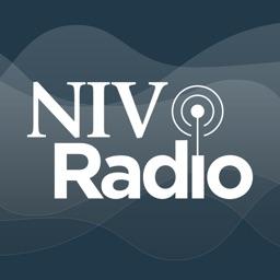 NIV Radio