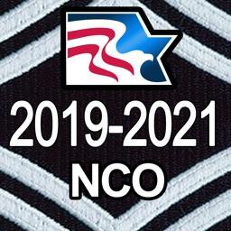 AFH 1 Suite: NCO 2019-2021