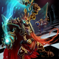 Codes for Heroes of Chess Hack