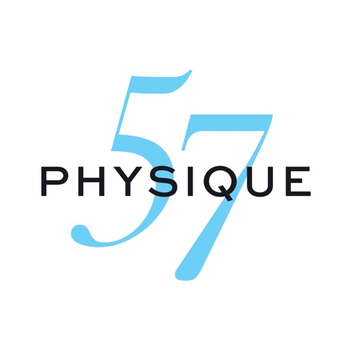 Physique 57 Greater LosAngeles