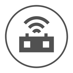 Controlax Pro: Control for Mac