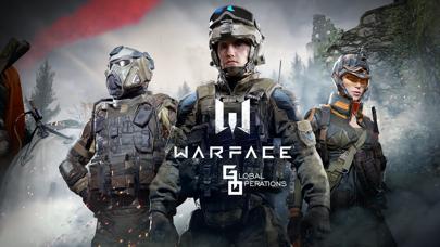 Télécharger Warface: Global Operations pour Pc