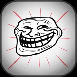 Troll Maker - Pro