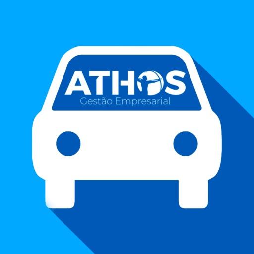Authos