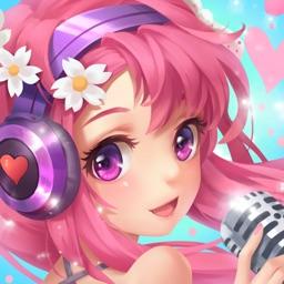心动K歌-K歌、练歌和交友尽在游戏中
