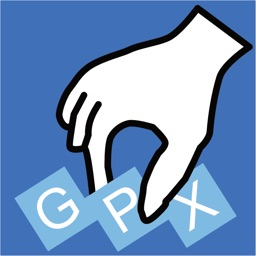 GPXPicker