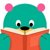 Khan Academy Kids - iPadアプリ