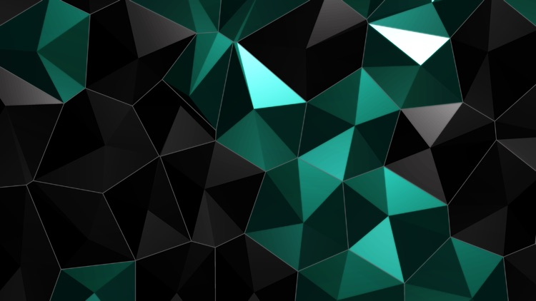 Spectrum - Music Visualizer screenshot-6