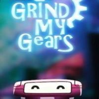 Codes for Grind My Gears - The Journey Hack
