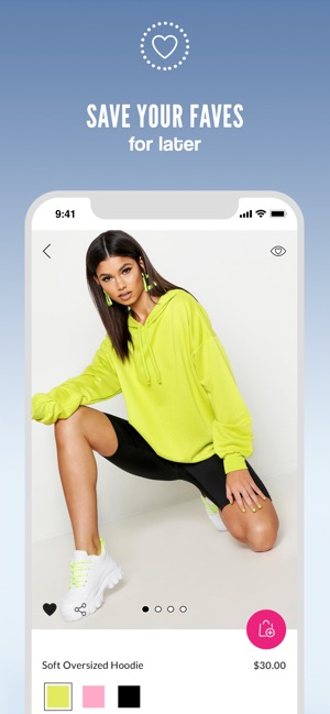 5fbcc079c3ec6  boohoo – Clothing & Fashion on the App Store