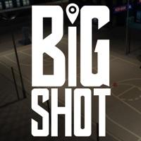 Codes for Big Shot Basketball Hack