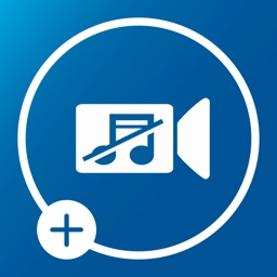 Mute Video Add Music To Video