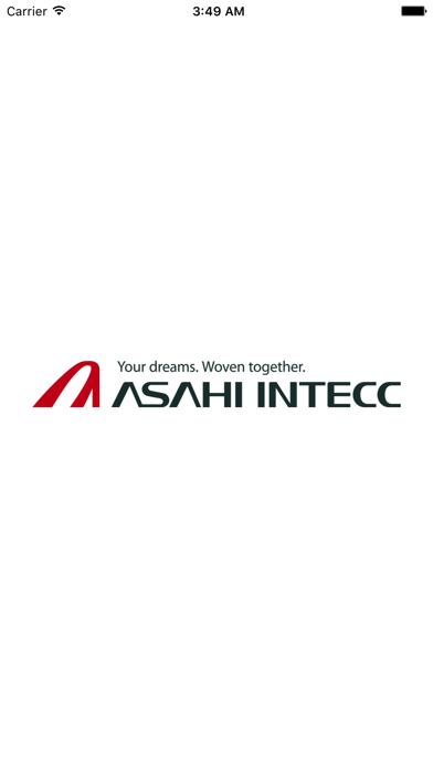 ASAHI INTECC 1