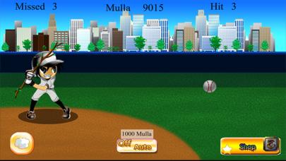 子供の群RPG野球紹介画像3