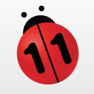 n11.com - Alışverişin Adresi inceleme ve yorumlar