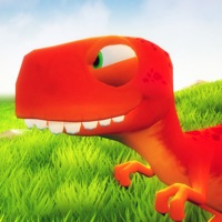 Codes for Happy Dinosaurs: Jurassic Zoo Hack