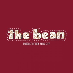 The Bean NYC