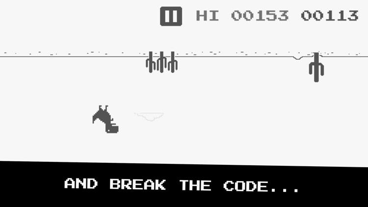Endless Runner X screenshot-3