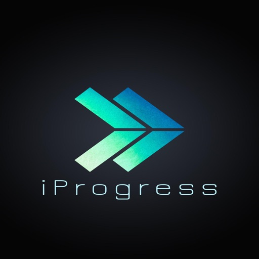 iProgress-Complete Your Goals