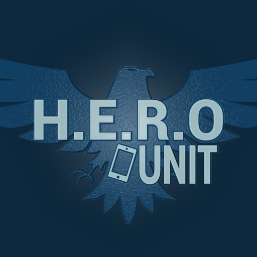 HERO Unit icon