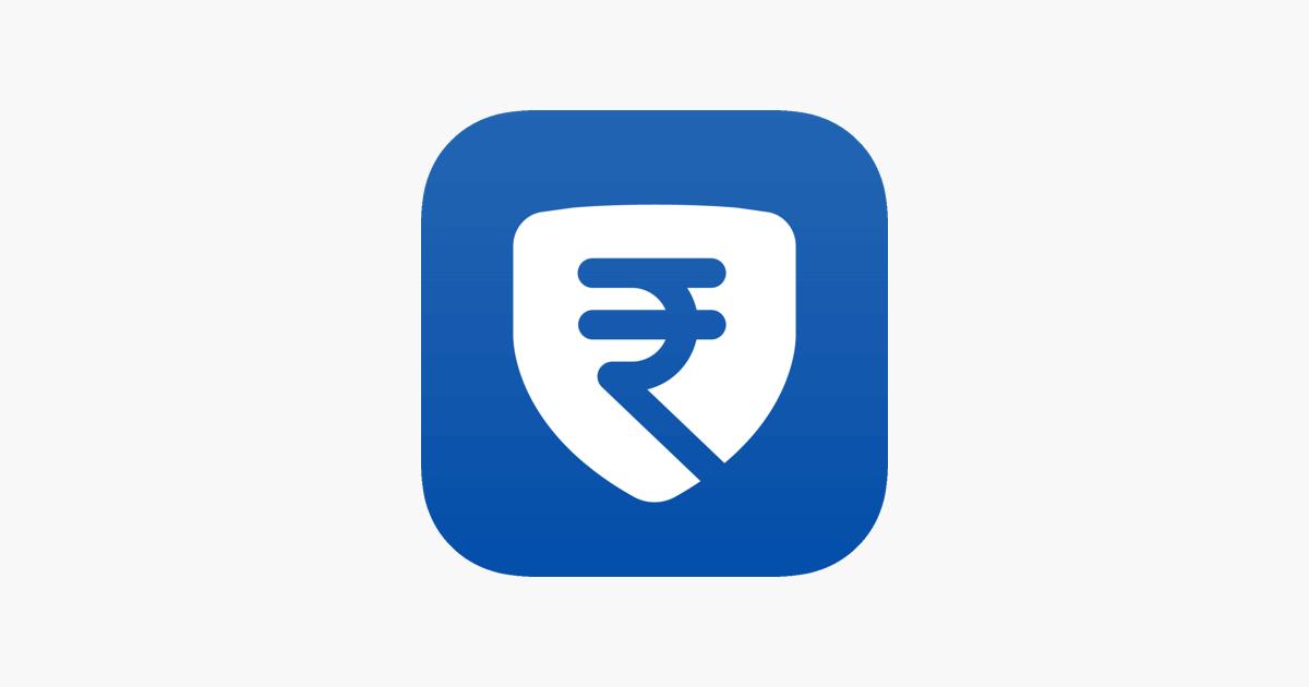 JioMoney Wallet on the App Store