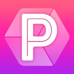 PosterLabs