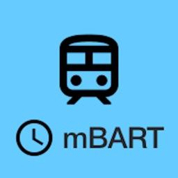 mBART