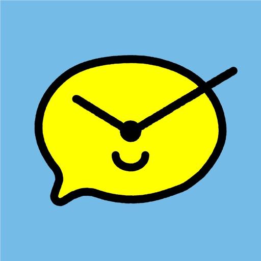 Yello - Text on Time
