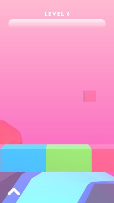 Color Ladder screenshot 1