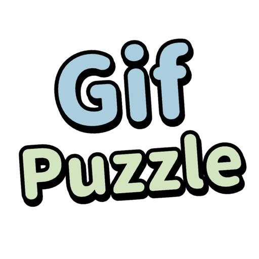 Gif Puzzle