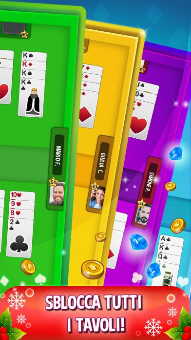 Legitimate online gambling sites