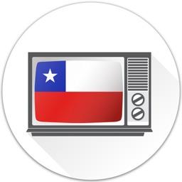 Tv - Chile