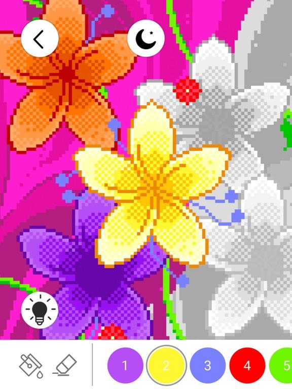 https://is5-ssl.mzstatic.com/image/thumb/Purple123/v4/0a/55/ee/0a55ee53-fb00-4f02-a7ad-0542acba5ccc/pr_source.jpg/576x768bb.jpg