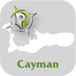 Pocket Tours-Cayman