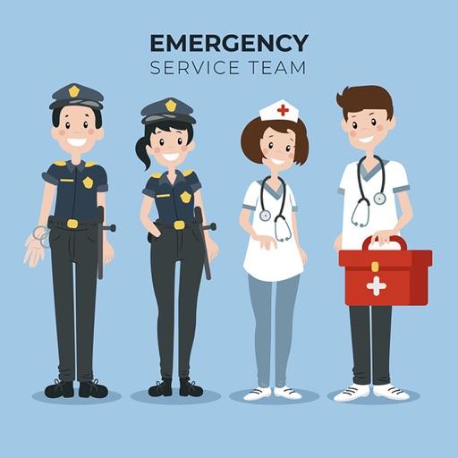 EmergencyServicesTN