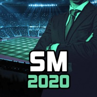 Soccer Manager 2020 Hack Online Generator  img
