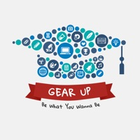 Codes for Gear Up: Be What You Wanna Be Hack