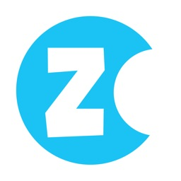 Zonka Feedback-Surveys, Kiosk