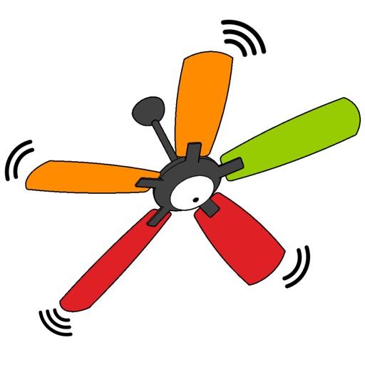 Ceiling Fan Balancer