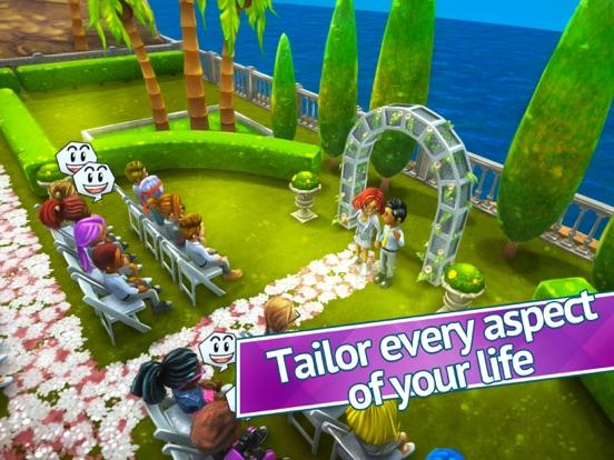 Youtubers Life - Fashion screenshot 7