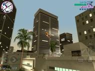 Grand Theft Auto: Vice City ipad images