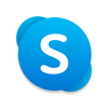 Skype for iPad - Skype Communications S.a.r.l Cover Art